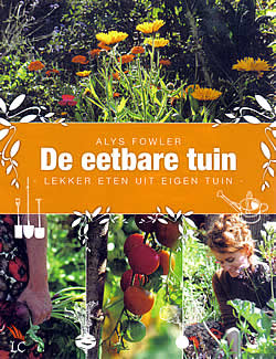 eetbaretuin