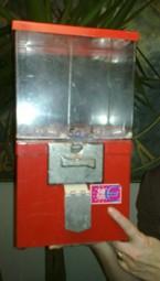zaadautomaaat