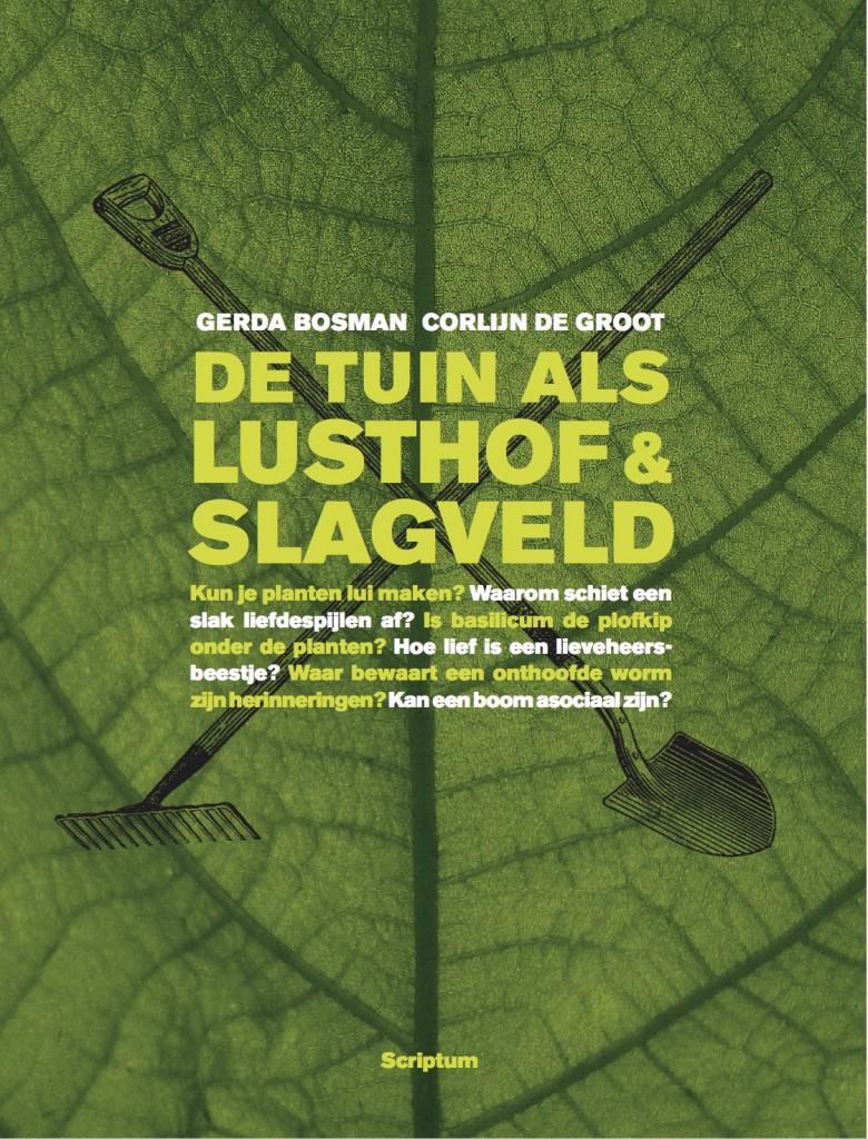 Lusthof&Slagveld